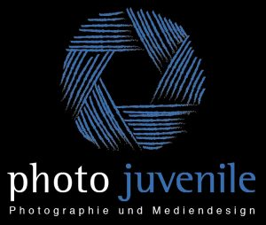 photo-juvenile-logo